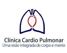 Clínica Cardio Pulmonar