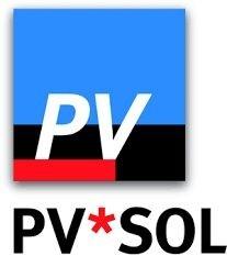CADASTRO RESERVA – Curso Software PV*SOL – Modelagem e Simulação de Sistema Fotovoltaico